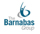 The Barnabas Group SF Bay Area