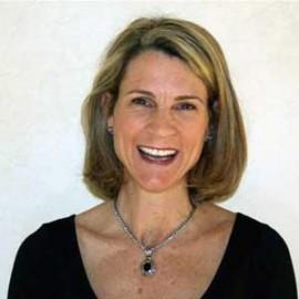 Megan Klopp