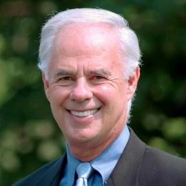 Larry Wiens
