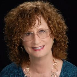 Joanne Perra